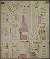 Sanborn Fire Insurance Map from Davenport, Scott County, Iowa. LOC sanborn02624 002-24.jpg