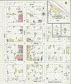 Sanborn Fire Insurance Map from Fennimore, Grant County, Wisconsin. LOC sanborn09549 003-2.jpg