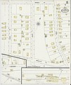 Sanborn Fire Insurance Map from Freeport, Nassau County, New York. LOC sanborn05934 002-2.jpg