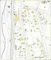 Sanborn Fire Insurance Map from Globe, Gila County, Arizona. LOC sanborn00154 005-11.jpg