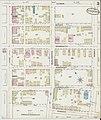Sanborn Fire Insurance Map from Gloucester City, Camden County, New Jersey. LOC sanborn05490 001-5.jpg