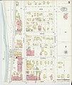 Sanborn Fire Insurance Map from Kent, Portage County, Ohio. LOC sanborn06748 004-3.jpg