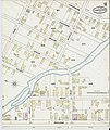 Sanborn Fire Insurance Map from Lawrence, Essex County, Massachusetts. LOC sanborn03761 001-2.jpg