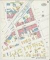 Sanborn Fire Insurance Map from Lockport, Niagara County, New York. LOC sanborn06045 003-5.jpg