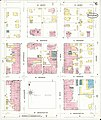 Sanborn Fire Insurance Map from Mount Pleasant, Henry County, Iowa. LOC sanborn02760 004-6.jpg