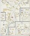 Sanborn Fire Insurance Map from Natick, Middlesex County, Massachusetts. LOC sanborn03801 002-11.jpg