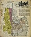 Sanborn Fire Insurance Map from Newark, Essex County, New Jersey. LOC sanborn05571 002-1.jpg