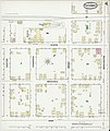 Sanborn Fire Insurance Map from Perth Amboy, Middlesex County, New Jersey. LOC sanborn05598 001-4.jpg
