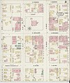 Sanborn Fire Insurance Map from Peru, Miami County, Indiana. LOC sanborn02464 002-3.jpg