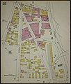 Sanborn Fire Insurance Map from Portland, Cumberland County, Maine. LOC sanborn03527 002-26.jpg