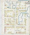 Sanborn Fire Insurance Map from Portsmouth, Independent Cities, Virginia. LOC sanborn09058 002-18.jpg