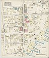 Sanborn Fire Insurance Map from Rockland, Knox County, Maine. LOC sanborn03531 001-3.jpg