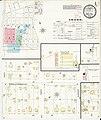 Sanborn Fire Insurance Map from Sheldon, O'Brien County, Iowa. LOC sanborn02822 002-1.jpg