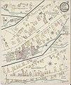 Sanborn Fire Insurance Map from Stillwater, Saratoga County, New York. LOC sanborn06291 001-1.jpg