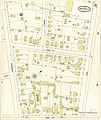 Sanborn Fire Insurance Map from Watsonville, Santa Cruz County, California. LOC sanborn00921 004-8.jpg