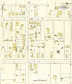 Sanborn Fire Insurance Map from Watsonville, Santa Cruz County, California. LOC sanborn00921 005-16.jpg