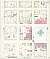 Sanborn Fire Insurance Map from Winterset, Madison County, Iowa. LOC sanborn02876 002-2.jpg