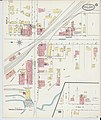 Sanborn Fire Insurance Map from Ypsilanti, Washtenaw County, Michigan. LOC sanborn04240 002-6.jpg