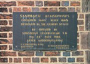 Sandbach Almshouses Foundation Plaque.jpg