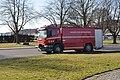 Sandefjord - fire truck 02.jpg