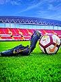 Sandi Sahman Šahman Sandi Nike CN.jpg
