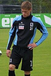 Sandor Kaiser 1860 2009