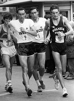 Sandro Bellucci, Giorgio and Maurizio Damilano, Raffaello Ducceschi.jpg