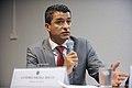Sandro Ricci, FIFA referee 2015.jpg