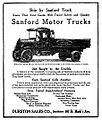 Sanford-trucks 1919-1005.jpg