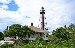 Sanibel Island Light, September 2014.jpg
