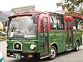 Sanko-Bus853.jpg
