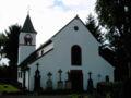 Sankt Georg Polch.JPG