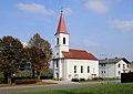 Sankt Nikolaus (Güssing) - Kirche.JPG