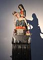 Sankt Pantaleon Köln Pietà.JPG