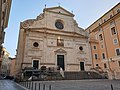 Sant'Agostino (Rome).jpg