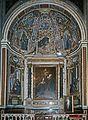 Sant'Agostino Cappella Sta Clara di Montefalco.jpg