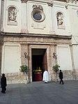 Sant Antoni a Benifaió - 1.jpeg