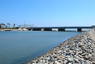 Santa Ana River Mouth2.jpg