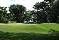 Santa Barbara Golf Course.jpg