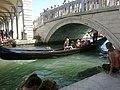 Santa Croce, 30100 Venezia, Italy - panoramio (86).jpg