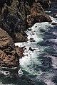 Santa Cruz Island (28423621717).jpg