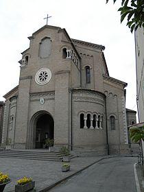 Santa Maria Maddalena (3) (Corbola).jpg
