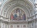 Santa Maria del Fiore - panoramio (3).jpg