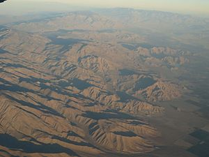 Santa Rosa Mountains, California (15035646984).jpg