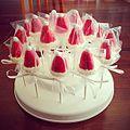 Santa baby cakepops (8284361675).jpg
