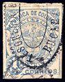 Santander 1887 Sc7a.jpg