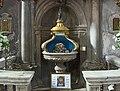 Santi Apostoli (Venice) Font.jpg