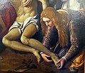 Santi di tito e bottega, compianto, 1601, da pieve di cascia 03.JPG