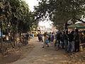 Santragachi Bus Stand - Howrah 2012-01-26 1637.JPG