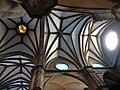 Santuario de Guadalupe - nervios catedral.jpg
